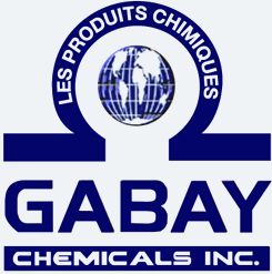 Gabay Chemical Inc.